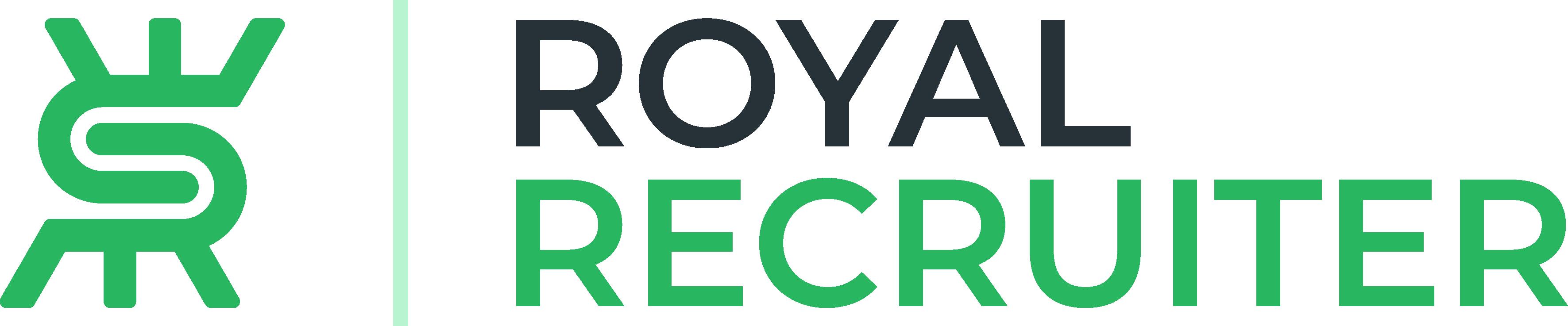 Royal Recruiter